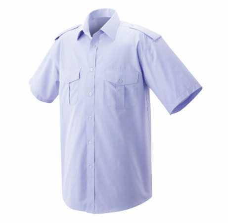hemden besticken lassen hemden mit firmenlogo am z b hemdenkragen sticktech gmbh. Black Bedroom Furniture Sets. Home Design Ideas